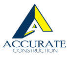 Accurate Construction Corp.
